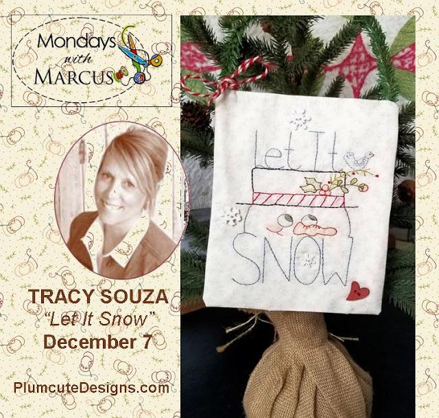 https://1.bp.blogspot.com/-Yu18VH7Rpto/X8p2nRbNR-I/AAAAAAAALg8/G5_LPqkkFy8EDgS3yTPlCpK1SvUVAGKdACLcBGAsYHQ/w640-h610/MWM-Tracy-Dec%2B7.jpg