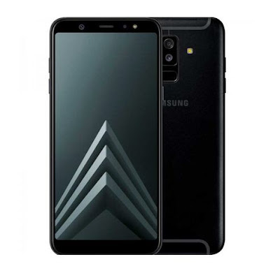 سعر و مواصفات هاتف جوال Samsung Galaxy A6 Plus 2018 سامسونج جلاكسي A6 Plus 2018 بالاسواق