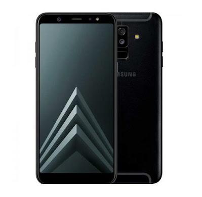 سعر و مواصفات هاتف Samsung Galaxy A6 Plus 2018