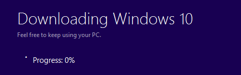 downloading-windows-10-bootable-usb