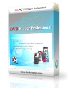 Plato Ipod Dvd Converter Software Downloads