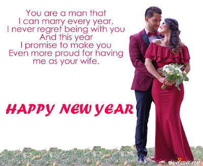 Happy new year 2020 images hd love photo