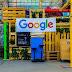 Google AI Chief Apologizes for Researcher's Acrimonious Exit