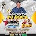 CD AO VIVO SUPER POP LIVE 360 - EM IRITUIA 27-04-2019 DJS ELISON E JUNINHO