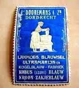 Dooremans Dordrecht