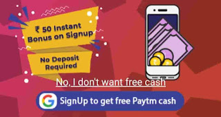 PayBox sign up