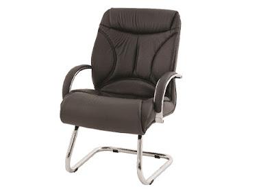 miranda,ofis koltuğu,misafir koltuğu,u ayaklı,bekleme koltuğu,krom ayaklı