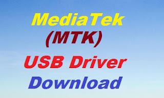 Mtk usb debug port