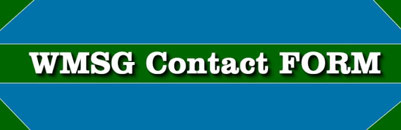 Wordpress İletişim Formu Yerine WhatsApp İletişim Formu Kullanma