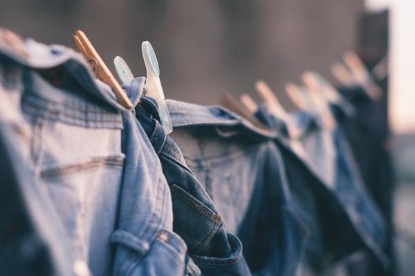 Bahaya Menjemur Pakaian Di Dalam Rumah, Hentikan Kebiasaan Ini Demi Kesehatan Keluarga