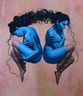 artisticas-pinturas-figura-femenina