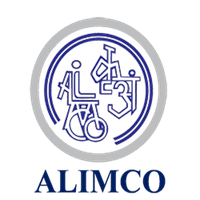 ALIMCO Jobs ,latest govt jobs,govt jobs