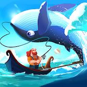 Télécharger Fisherman Go
