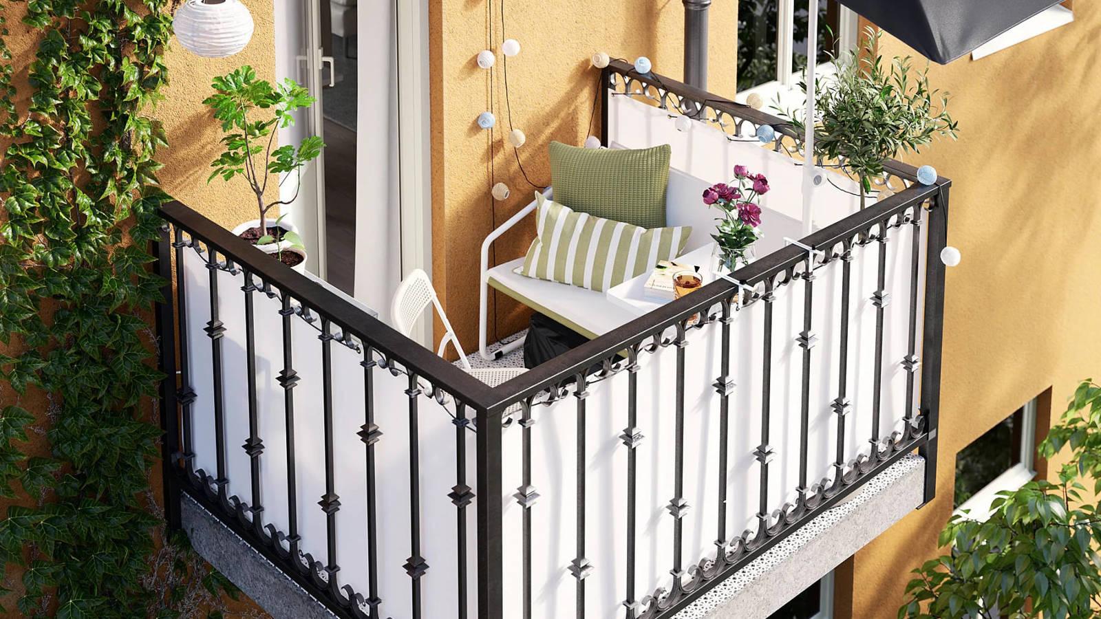 La iluminación que necesita vuestra terraza2