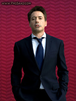 Robert Downey Jr movies