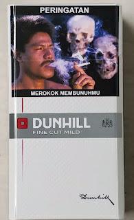 Agen Rokok Murah