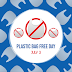 International Plastic Bag Free Day – 3rd July 2021   History   Download Images, Photos, Quotes, Status, and Pics