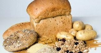 Materi Tentang Energi Karbohidrat Protein Lemak