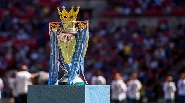 EPL Fixtures: Interesting Matches And Predictions