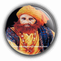 Sohrab Faqeer Sindhi Sufi Music Download