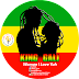 KING GALI - Woman I Love You