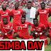 """VIDEO: Simba kucheza na mabingwa hawa kwenye """"Simba Day"""""""