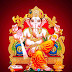 Best & Interesting Stories Of Lord Ganesh