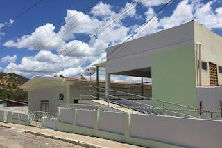 Prefeito de Picuí passa a exigir vacinação contra Covid-19 para servidores municipais