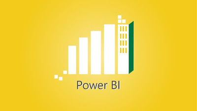 Top 5 Courses to learn Microsoft Power BI