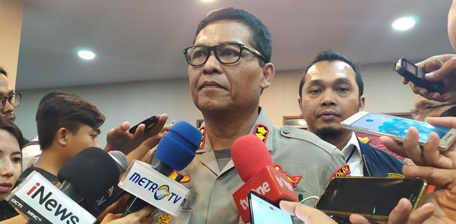 Tiga Wanita Perekam Pengeroyokan Buzzer Jokowi Dijerat UU ITE