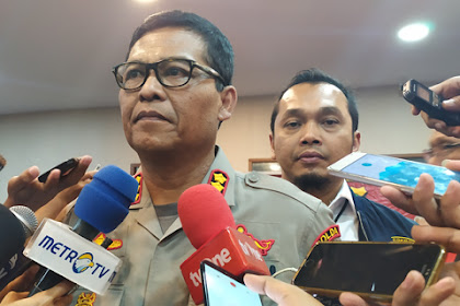 Tiga Wanita Perekam Pengeroyokan Buzzer Jokowi Ninoy Karundeng Dijerat UU ITE