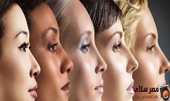 كيفية إختيار الأساس الجيد للبشرة بالفديو  Good foundation for the skin