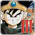 DRAGON QUEST III v1.0.4 Apk