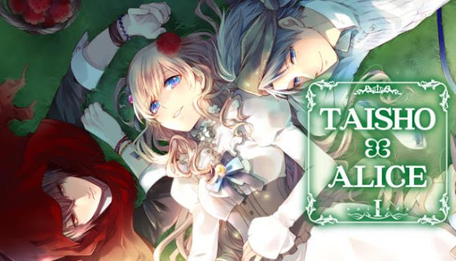TAISHO x ALICE episode 1 Free Download PC Game Cracked in Direct Link and Torrent. TAISHO x ALICE episode 1 – DUALICE(TAISHO x ALICE episodeI) is a fairytale visual novel in which YOU must save your Prince Charming! You will take on the role of the fairytale…