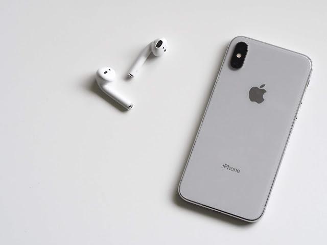अगले सुपर-आकार के iPhone को iPhone 11 Pro कहा जा सकता है