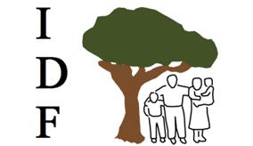 Integrated Development Foundations
