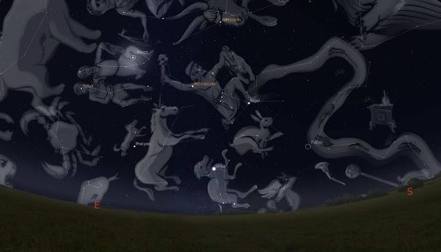 Lần theo dấu vết người ngoài hành tinh từ những câu chuyện Thần thoại thế giới