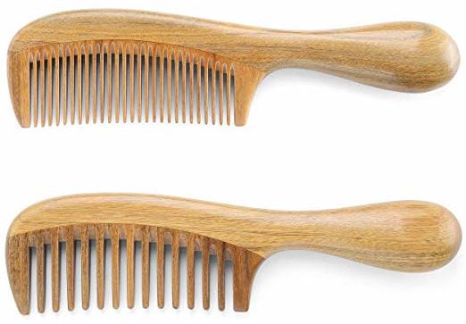 OneDor Comb