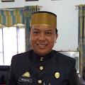 Pengamat: Dukungan PDIP Kepada BAS Menguatkan Posisi Basli Ali Menuju 2 Periode