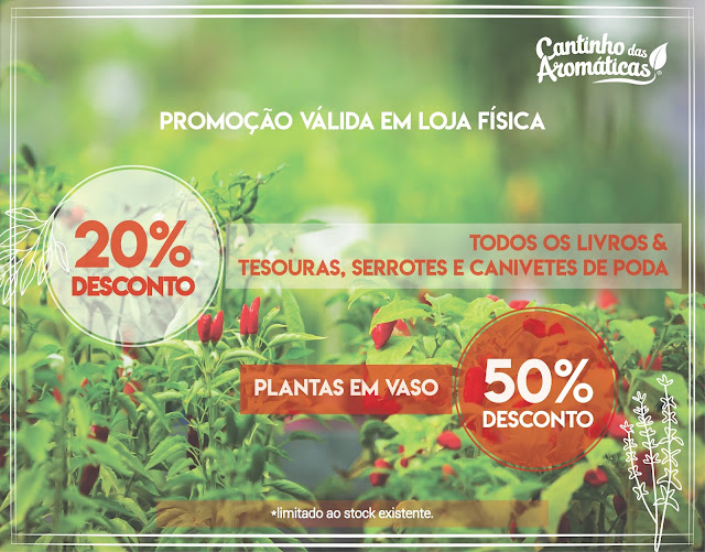 https://www.cantinhodasaromaticas.pt/contactos/