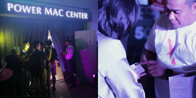Power+Mac+Center+launches+the+iPhone+X.jpg (640×320)