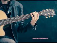 Cara Bagaimana Dapat Inspirasi Untuk Menciptakan Sebuah Lagu