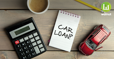 With 27% Top Used Cars, Here's the way to Get an inexpensive Car Loan