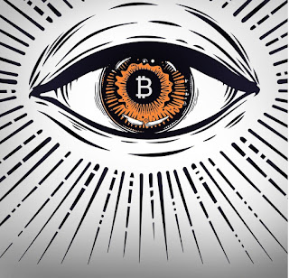 Weaponized Money: Thoughts on the Creation and Control of Bitcoin | Cryptocurrency news