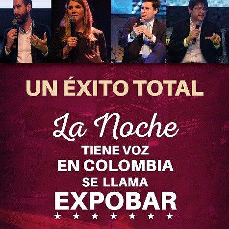 Importantes-anuncios-Bogotá-ExpoBar-2017
