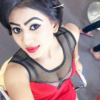 IMG 20160727 WA0006 - South Indian Serial & Non-Famous Desi Actresses 150 plus Random Images For YOU