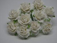 http://www.scrappasja.pl/p20536,ilc-f-roses02-rozyczki-biale-15-mm-10szt.html