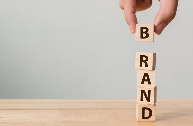 brand development build branding awareness budget
