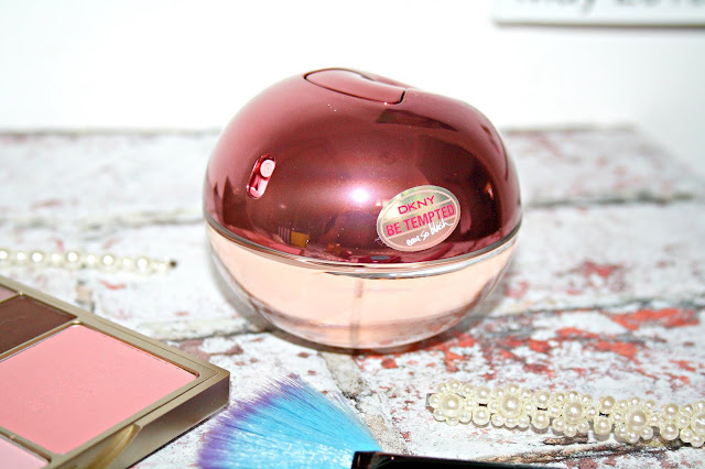 DKNY Eau so Blush