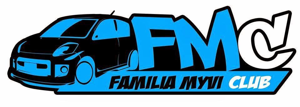 https://www.facebook.com/pages/Familia-Myvi-Club/677749339004927?fref=ts